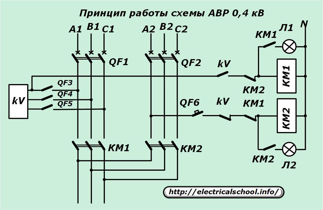 Техническая карта вязания спицами 93