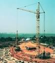 электрооборудование башенных кранов