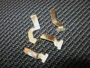 Материалы, используемые для изготовления электрических контактов
