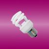характеристики энергосберегающих ламп