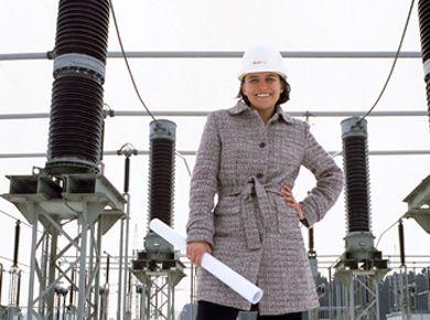 Организация технического обслуживания электрохозяйства предприятий