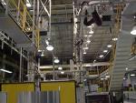 Выбор светильников по экономическим соображениям