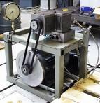 Подготовка электродвигателей к монтажу