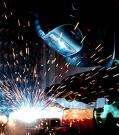 Влияние колебаний и провалов напряжения на работу электротехнологического оборудования