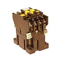 Электромагнитные реле РПЛ - устройство, принцип действия, технические характеристики