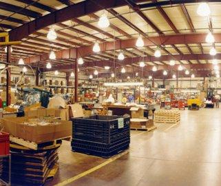 """Новая энергосберегающая система освещения, без нитей накаливания - ТМ  """"YML """" Сокращение расходов на энергопотребление..."""