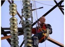 Материалы играют определяющую роль в энергетике