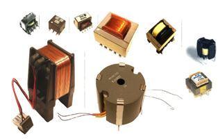 Классификация и основные характеристики магнитных материалов