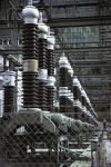 Определение потерь электроэнергии в двухобмоточном трансформаторе