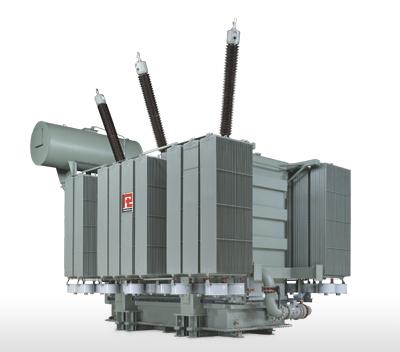 Как определить потери электроэнергии в силовом трансформаторе