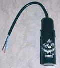 конденсаторов HomeCap