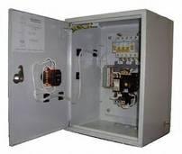 Защита асинхронных электродвигателей
