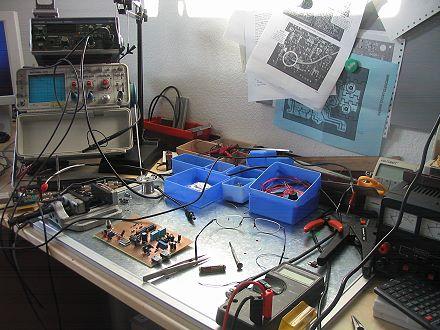 Как измерить мощность в цепи трехфазного переменного тока