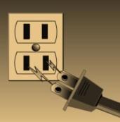 Причины возникновения электрический дуги
