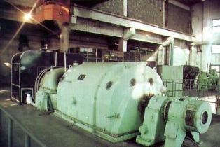 основным источником тока, получившим широкое распространение во всех областях электротехники и электроэнергетики, являются генераторы
