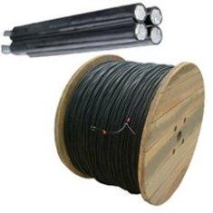 Электрической сопротивление проводников