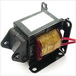 Методы ускорения и замедления срабатывания электромагнитов и электромагнитных механизмов