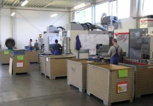 Классификация систем автоматического управления освещением