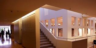 Системы автоматического управления освещением зданий