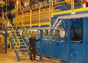 электроснабжение цеховых электроприемников