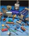 Классификация полупроводниковых выпрямителей