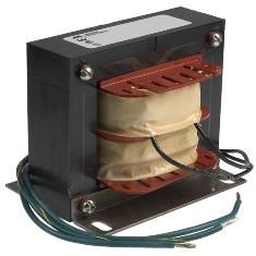 трансформатор для цепей управления