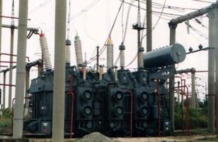 Признаки неисправности работы силовых трансформаторов при эксплуатации