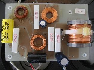 скачать программу черчения электросхем