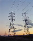 Грозозащита воздушных линий электропередачи