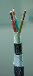 Выбор сечения кабеля и провода