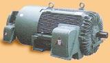 Пуск двигателя с фазным ротором