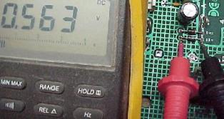 Нелинейные электрические цепи