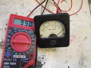 Какие достоинства и недостатки имеют электромагнитные измерительные приборы