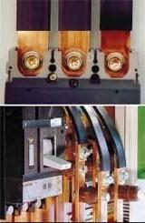 защита электрических контактов от коррозии