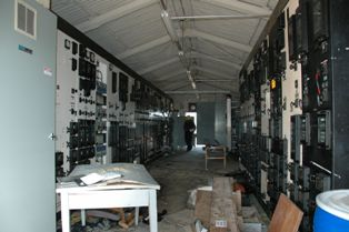 Защитные покрытия и смазки для электрических контактов