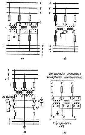 Схема вакумного усилителя тормозов ваз 2108.