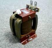 трансформатор типа ОСМ