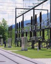 Повышение коэффициента мощности в цепях синусоидального тока