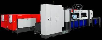 Электронно-лучевая обработка металлов3