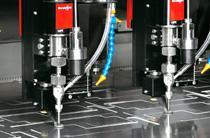 Электронно-лучевая обработка металлов