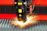 Электрофизические методы обработки металлов