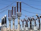 Измерение больших токов и высоких напряжений