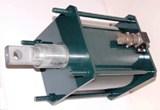 Тормозные электромагниты для кранов
