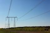 Типы конфигурации электроэнергетических сетей