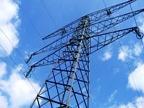 Номинальные напряжения электрических сетей и области их применения