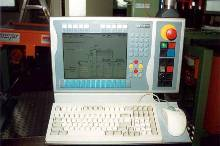 Автоматизация работы конвейерных установок