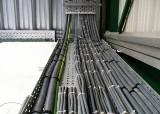 Маркировка кабельных линий