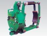 Ремонт тормозных электромагнитов и электрогидравлических толкателей