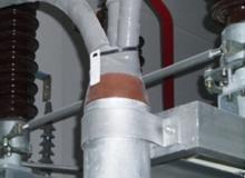 Надежность электрооборудования и систем электроснабжения