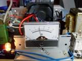 Расчет электрических цепей постоянного тока